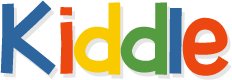 kiddle logo b