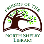Friends of North Shelby Library