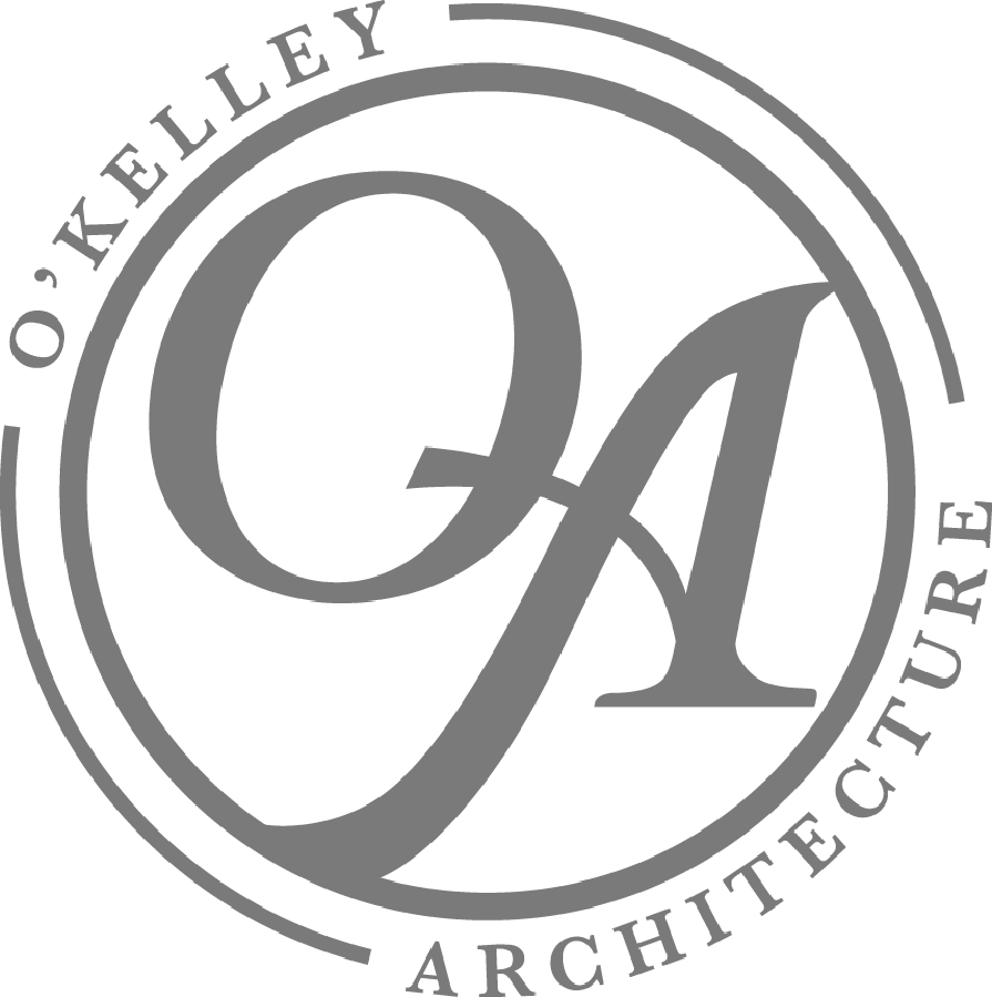 O'Kelley Architecture